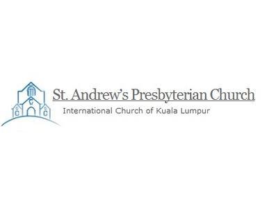 St Andrew's Church - Churches, Religion & Spirituality