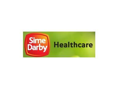 Sime Darby Healthcare - Hospitals & Clinics