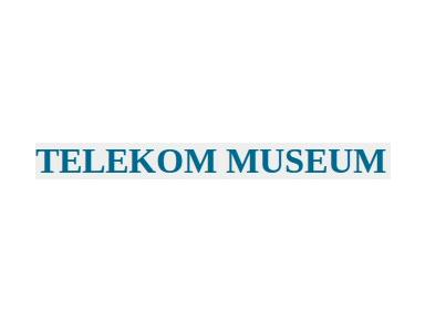 Telekom Museum - Museums & Galleries