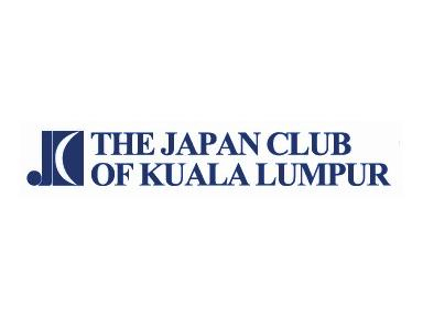 The Japan Club Of Kuala Lumpur - Expat Clubs & Associations