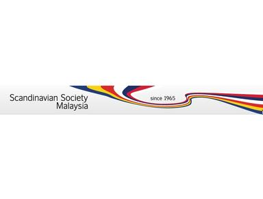 Scandinavian Society of Malaysia - Expat Clubs & Associations