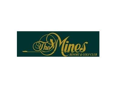 The Mines Resort City - Children & Families