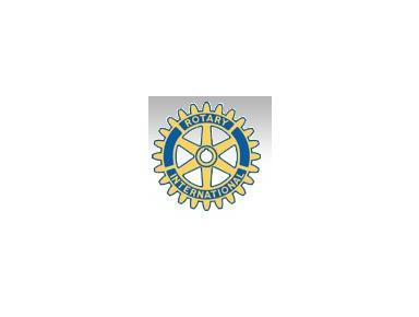 Rotary Club - Expat Clubs & Associations