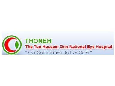 THONEH - Hospitals & Clinics