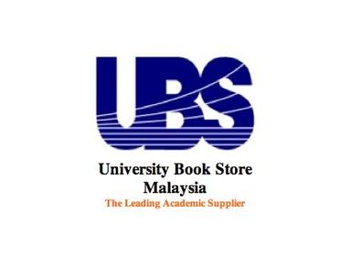 University Book Store - Books, Bookshops & Stationers