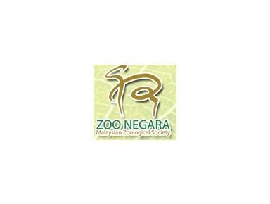 Zoo Negara Malaysia - Children & Families