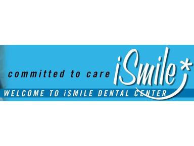 iSmile Dental Center - Dentists