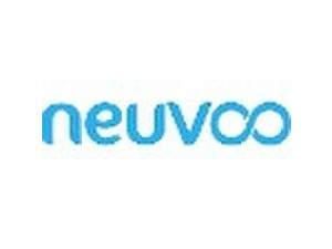 Neuvoo - Your job search starts here. - Job portals