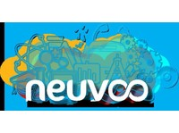 Neuvoo - Your job search starts here. (1) - Job portals