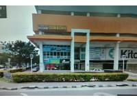 Kong Posh Industries (m) Sdn Bhd (1) - Furniture