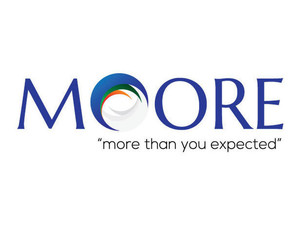 Moore-bzi Sdn Bhd - Immigration Services