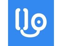 Hellodoktor, Hello Health Group - Alternative Healthcare