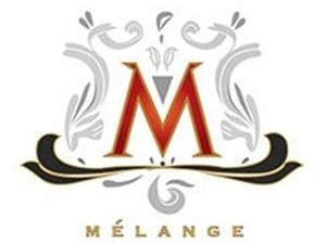 Melange Boutique Hotel - Hotels & Hostels