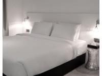 Melange Boutique Hotel (1) - Hotels & Hostels