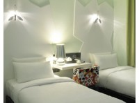 Melange Boutique Hotel (2) - Hotels & Hostels