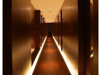 Melange Boutique Hotel (3) - Hotels & Hostels