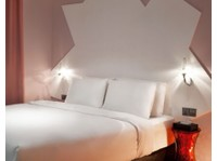 Melange Boutique Hotel (4) - Hotels & Hostels