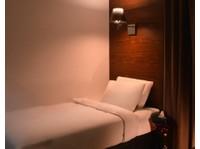 Melange Boutique Hotel (5) - Hotels & Hostels