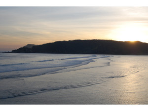 Global Travel Press - Travel sites