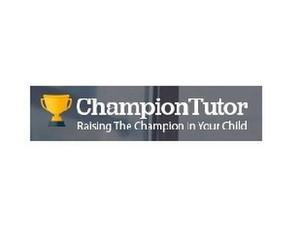 Championtutor Tuition Centre Malaysia - Tutors