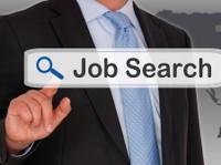 JobsTARC (1) - Job portals