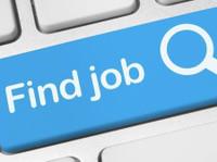 JobsTARC (2) - Job portals