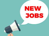JobsTARC (3) - Job portals