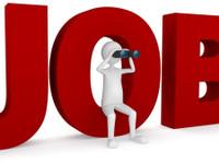 JobsTARC (8) - Job portals