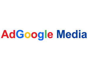 AdGoogle Media - Advertising Agencies
