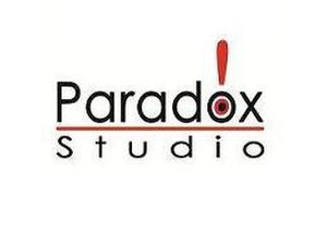 The Paradox Studio - Advertising Agencies