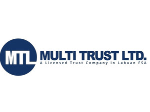 Multi Trust Ltd - Company formation