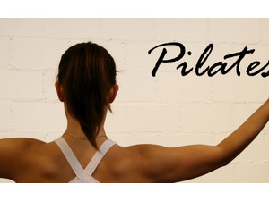 Kuala Lumpur Pilates - Gyms, Personal Trainers & Fitness Classes