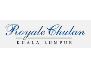 Royale Chulan in Kuala Lumpur, City Centre - Hotels & Hostels