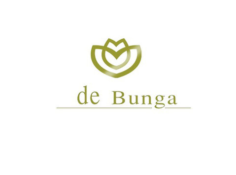 De Bunga Boutique Hotel - Hotels & Hostels