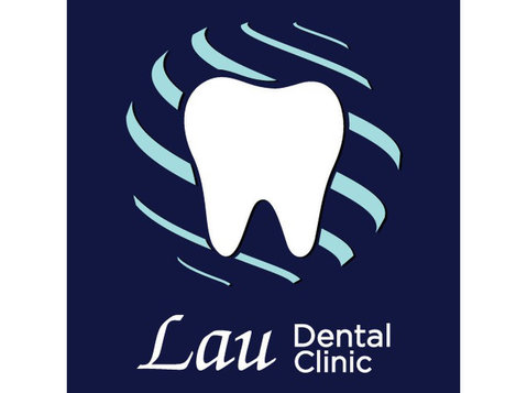 Lau Dental Clinic & Surgery Sri Petaling - Dentists