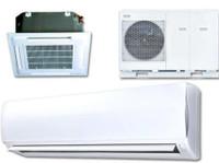 aaa fix-it Sdn Bhd (1) - Plumbers & Heating