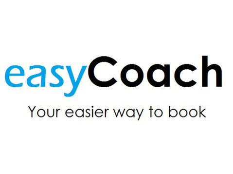 Easy Coach Bus And Van Rental - Car Transportation