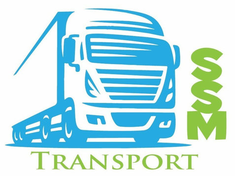 S S Mahendra Enterprise - Removals & Transport