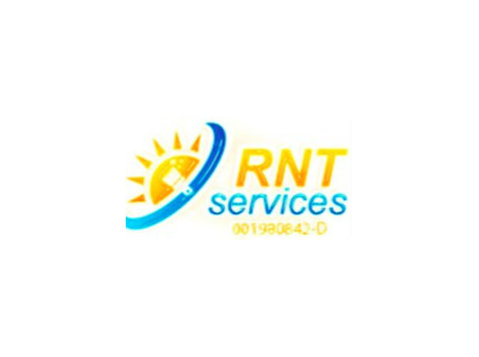 R N T Services - Cleaners & Cleaning services