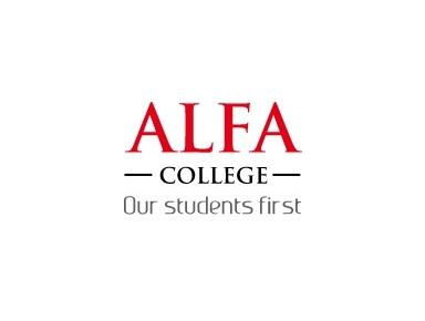 ALFA International College Malaysia - Universities