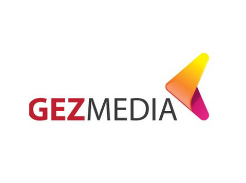 GEZMEDIA - Marketing & PR