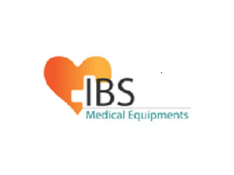 ibs Medical Equipments Sdn Bhd - Pharmacies & Medical supplies