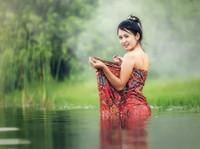 Asmint Enterprise (1) - Wellness & Beauty