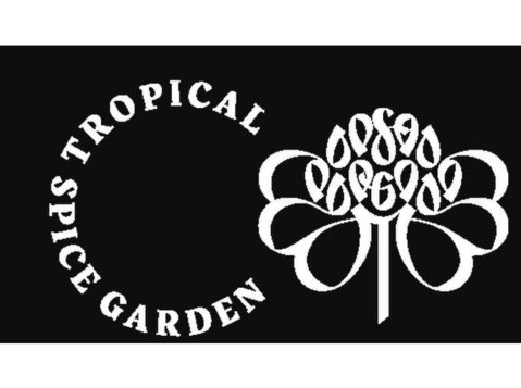 Tropical Spice Garden - Travel Agencies