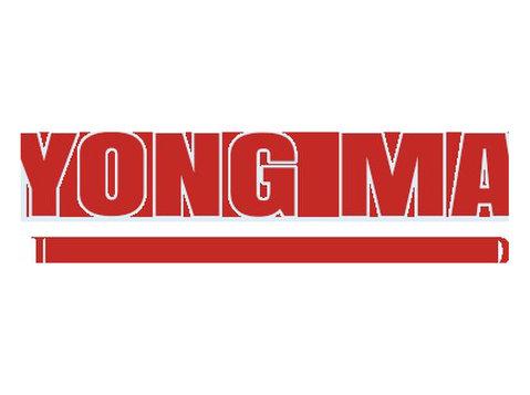 Yong Ma Industries Sdn Bhd - Shopping
