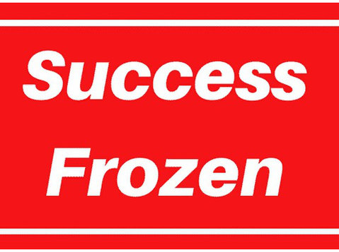 Success Frozen Trading & Transport Sdn Bhd - Removals & Transport