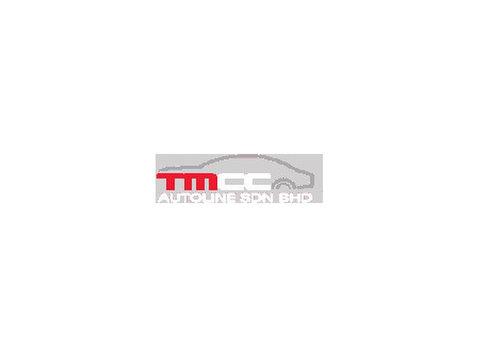 Tmcc Autoline Sdn Bhd - Car Repairs & Motor Service
