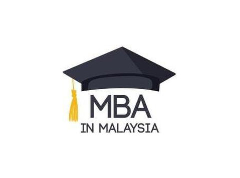 Online mba in Malaysia - Adult education