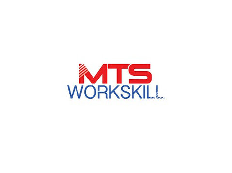 mts workskill - Employment services