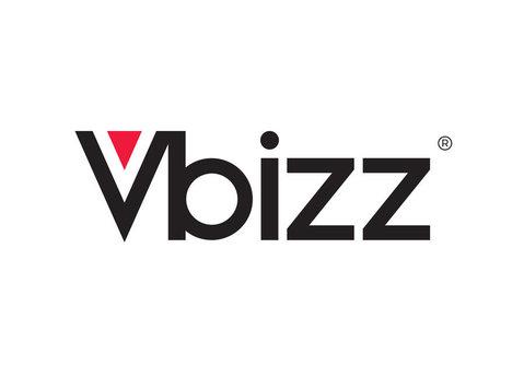 Vbizz PA System Malaysia - Utilities